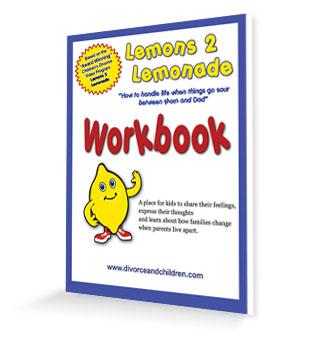 workbook_full