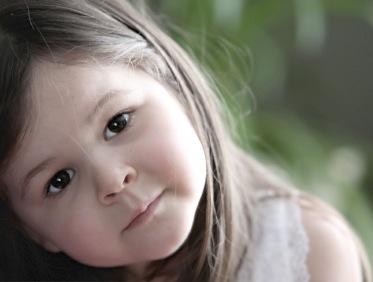 Adjustment children and divorce