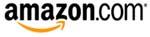 Parenting Apart Amazon