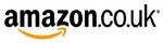 Amazon Uk Parenting Apart
