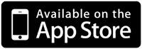 app_store-_logo